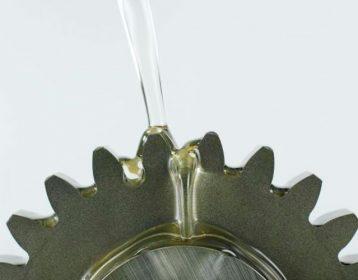 Aceites de alto rendimiento (HPL) de la firma Castrol