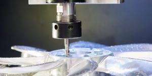 Aceites y lubricantes para el sector de la máquina-herramienta