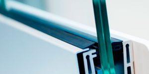 Aceites y lubricantes para el sector del plástico y del vidrio