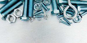 Aceites y lubricantes para el sector del decoletaje y tornillería