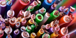 Aceites y lubricantes para el sector plástico