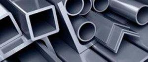 Anticorrosivos Cogelsa (Metalworking)