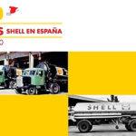 Nueva generación de aceites hidráulicos: Shell Tellus S2 MX y Shell Tellus S2 VX