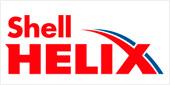 La gama de lubricantes Shell Helix incluye aceites para motor de diferentes vehículos diesel y gasolina
