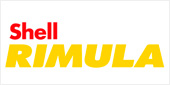 Shell Rimula es una de las marcas líderes a nivel mundial de lubricantes para motores diésel de carga pesada