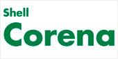 Aceites y lubricantes industriales Shell en su gama Corena, aceites para compresores