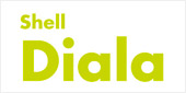 Aceites y lubricantes industriales Shell en su gama Diala