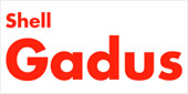 Aceites y lubricantes industriales Shell en su gama Gadus, grasas para la lubricación de rodamientos industriales