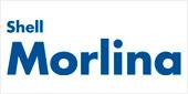 Aceites y lubricantes industriales Shell en su gama Morlina, lubricantes para circulación y rodamientos