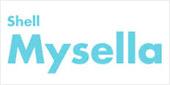 Aceites y lubricantes industriales Shell en su gama Mysella, aceites para motores