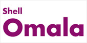 Aceites y lubricantes industriales Shell en su gama Omala, aceites para engranajes