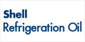 Aceites y lubricantes industriales Shell en su gama Refrigeration Oil, aceites refrigerantes