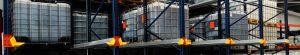 Eibarlar cuentan con un almacen de 1000 metros cuadrados en Eibar, centro geográfico del País Vasco