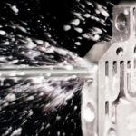 Techniclean, de Castrol, un nuevo enfoque de limpieza en los procesos de mecanizado