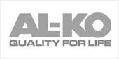 Aceites industriales EIBARLAR suministra lubricantes a AL-KO