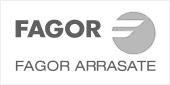 Aceites industriales EIBARLAR suministra lubricantes a Fagor Arrasate