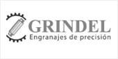Aceites industriales EIBARLAR suministra lubricantes a la empresa GRINDEL