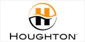 Houghton, proporcionando tanto productos de alta tecnología como servicios de gestión de fluidos