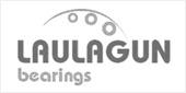 Aceites industriales EIBARLAR suministra lubricantes a Laulagun