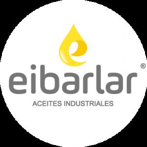 Aceites Industriales EIBARLAR