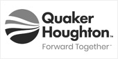 Eibarlar es distribuidor Platinum de Quaker Houghton