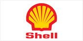 Shell está presente en España con Negocios de Gas y Electricidad, Marina, Aviación, Lubricantes y Químicos.