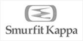 Aceites industriales EIBARLAR suministra lubricantes a Smurfit Kappa