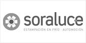 Aceites industriales EIBARLAR suministra lubricantes a Soraluce