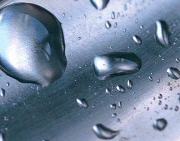 Protectivos y antioxidantes Castrol (Metalworking)