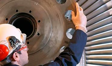 Shell reconocido como mejor proveedor de lubricantes mundial por decimotercer año consecutivo