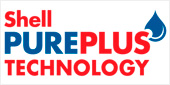 Shell PurePlus technology