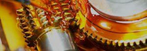 Eibarlar, especialistas en lubricación industrial. Más de 75 años de experiencia
