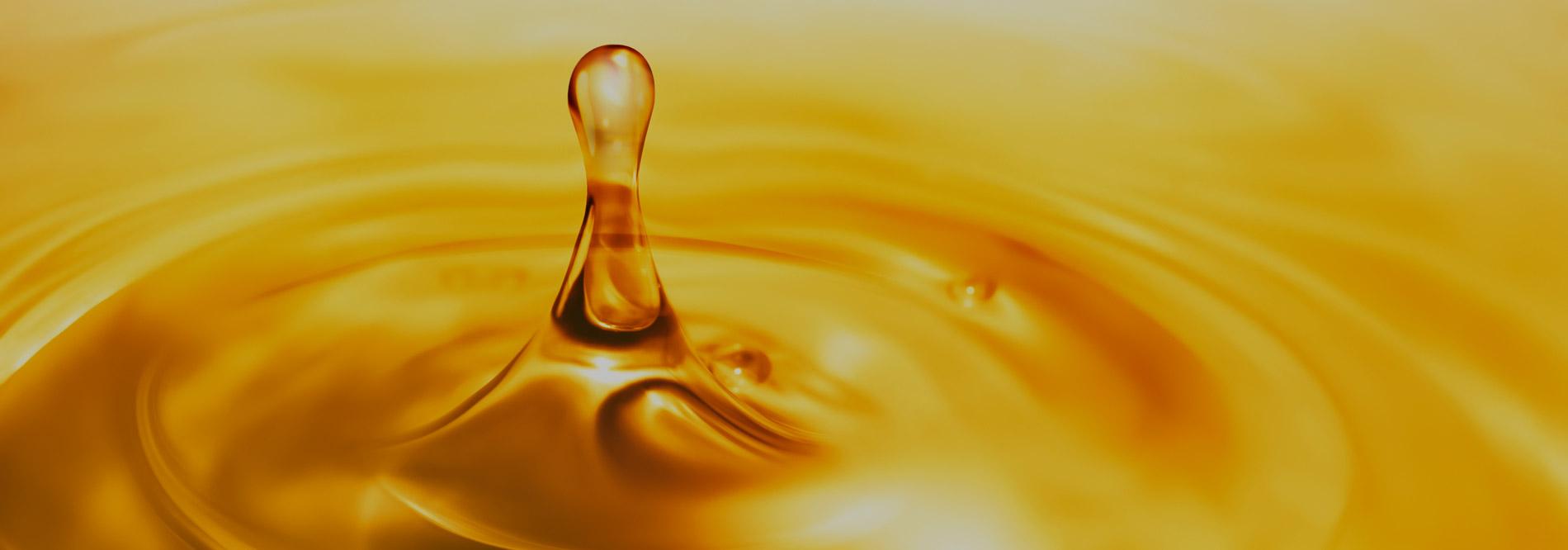Eibarlar, distribuidor oficial de las marcas líderes mundiales en aceites industriales; Castrol, Shell, Houghton y Cogelsa
