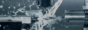Eibarlar cuenta con la más amplia gama de fluidos para el mecanizado de metales