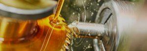 Aceites industriales EIBARLAR, especialistas en lubricación industrial
